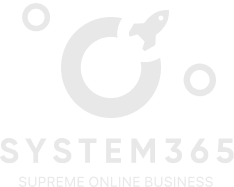 System 365